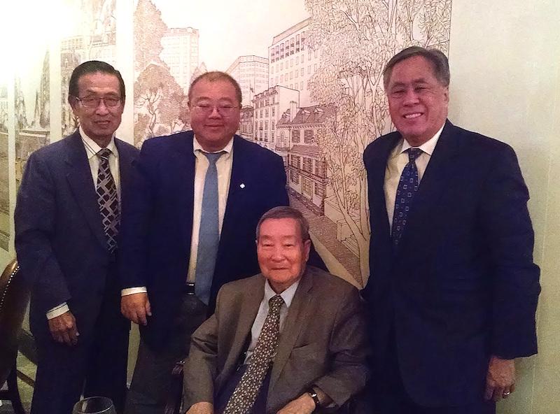 Washington-D.C.-Members-Meeting