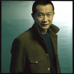 C-100 Member and Chinese American Composer Tan Dun