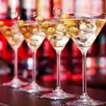 0110-cocktails-640x465
