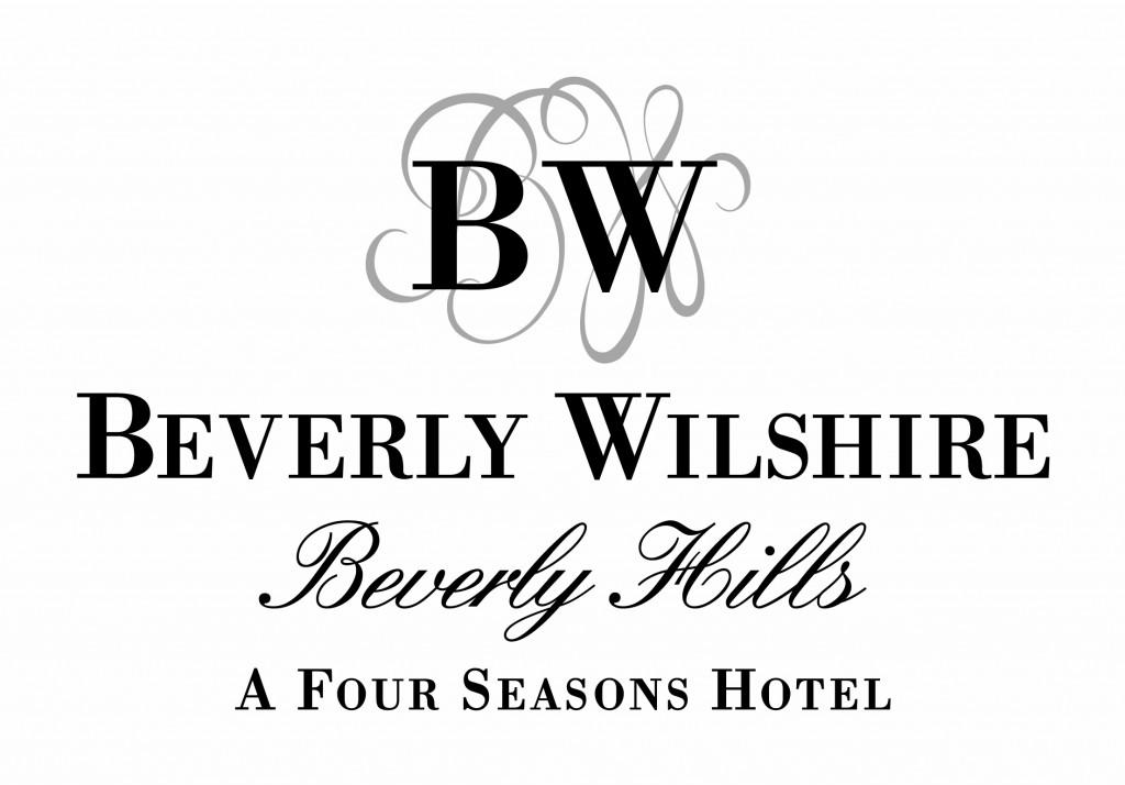 BEVERLY_WILSHIRE_logo