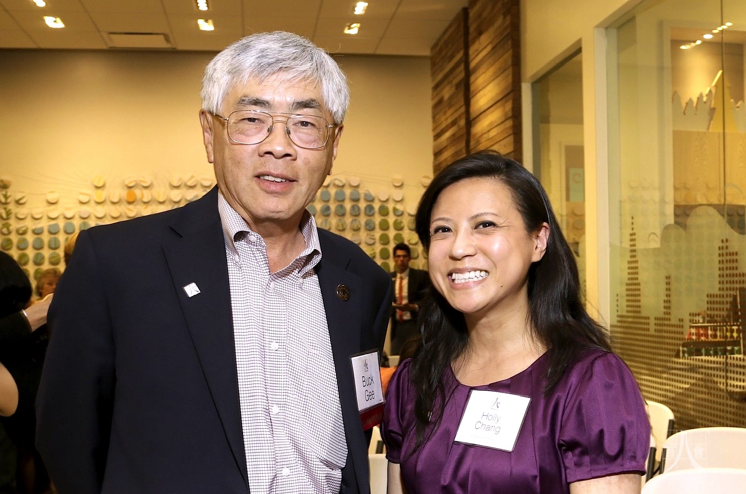 07162015 SF Gordon Chang Event 67