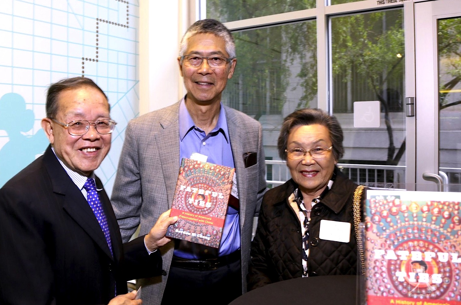 07162015 SF Gordon Chang Event 70