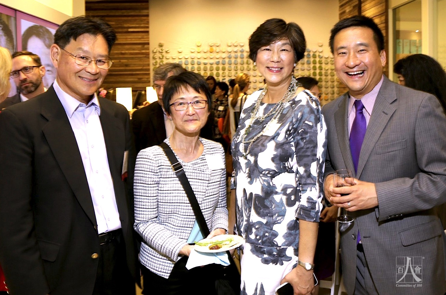 07162015 SF Gordon Chang Event 76