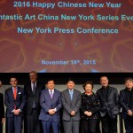 01-Press-Conference-held-in-Lincoln-Center-for-the-2016-New-York-series-events-Happy-Chinese-New-Year・-Fantastic-Art-China