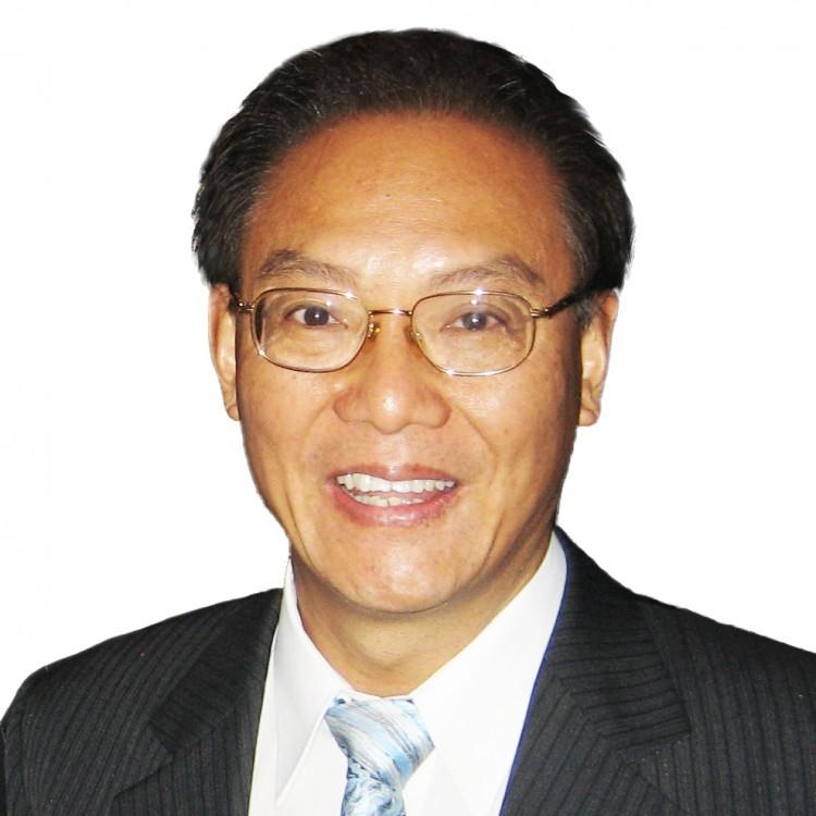 Howard Li