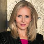 Deborah Lehr