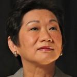 Sue Van square