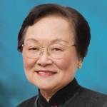 Yang, Linda Tsao square