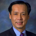 Benjamin H. Wu