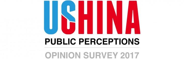 Survey 2017 - 01a